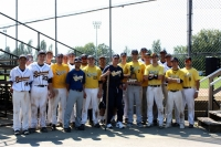 Freddie-Cote-and-2013-Alumni-Game-Particpants-1024x682.jpg