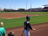 Jason Bay - 2013 Spring Training.JPG