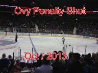 Ovy Penalty Shot - Oct.2013.jpg