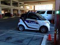 PHX Police getting SMART about fighting crime