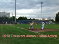 2013-Chuckers-Alumni-Game-Action1.jpg